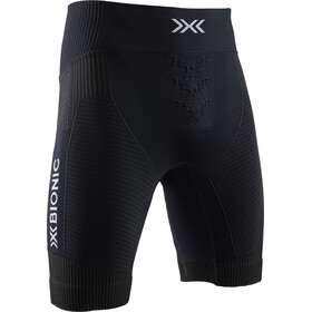 X-Bionic Effektor G2 Run Shorts Men black melange